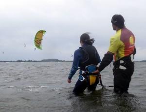 kiteschule-fly-a-kite-ruegen-kiten-2011-149