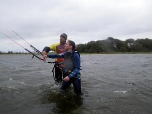 kiteschule-fly-a-kite-ruegen-kiten-2011-150