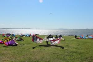kitesurfen-fly-a-kite-ruegen-2012 147