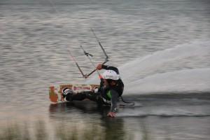 kitesurfen-fly-a-kite-ruegen-2012 148