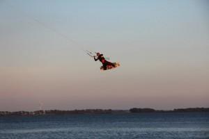kitesurfen-fly-a-kite-ruegen-2012 149