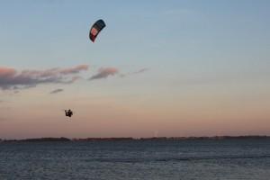 kitesurfen-fly-a-kite-ruegen-2012 150