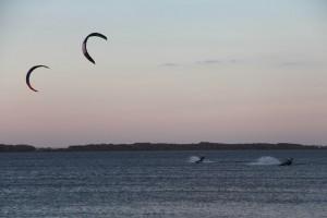 kitesurfen-fly-a-kite-ruegen-2012 151