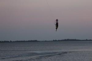 kitesurfen-fly-a-kite-ruegen-2012 152