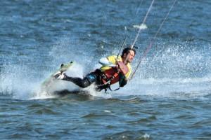 kitesurfen-fly-a-kite-ruegen-2012 153