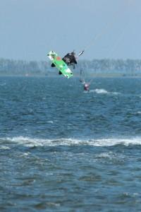 kitesurfen-fly-a-kite-ruegen-2012 154