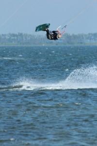 kitesurfen-fly-a-kite-ruegen-2012 155