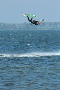 kitesurfen-fly-a-kite-ruegen-2012 156