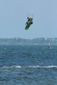 kitesurfen-fly-a-kite-ruegen-2012 158