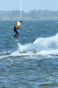 kitesurfen-fly-a-kite-ruegen-2012 159