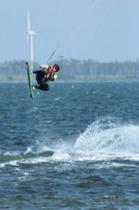 kitesurfen-fly-a-kite-ruegen-2012 160