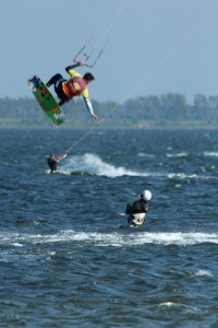 kitesurfen-fly-a-kite-ruegen-2012 161