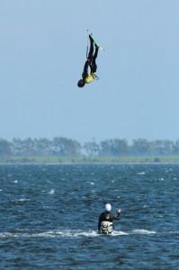 kitesurfen-fly-a-kite-ruegen-2012 162