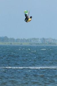 kitesurfen-fly-a-kite-ruegen-2012 163