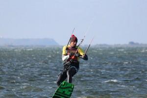 kitesurfen-fly-a-kite-ruegen-2012 165