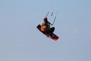 kitesurfen-fly-a-kite-ruegen-2012 166
