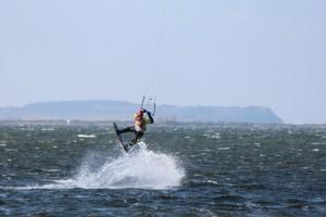 kitesurfen-fly-a-kite-ruegen-2012 167