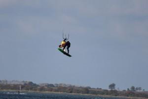 kitesurfen-fly-a-kite-ruegen-2012 168