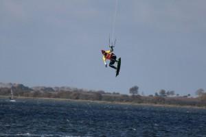 kitesurfen-fly-a-kite-ruegen-2012 169