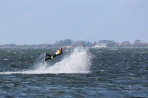 kitesurfen-fly-a-kite-ruegen-2012 170