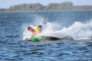 kitesurfen-fly-a-kite-ruegen-2012 171