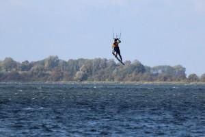 kitesurfen-fly-a-kite-ruegen-2012 172