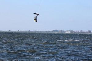 kitesurfen-fly-a-kite-ruegen-2012 174