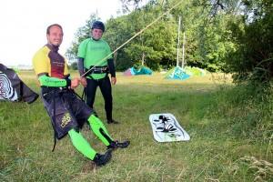 Kitesurfen-Fly A Kite-Ruegen-2015 074