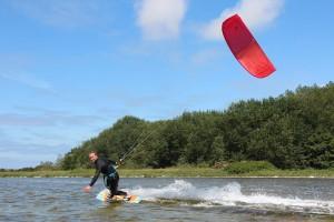 Kitesurfen-Fly A Kite-Ruegen-2015 079