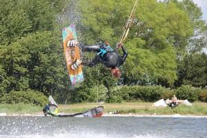 Kitesurfen-Fly A Kite-Ruegen-2015 081