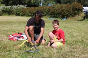 Kitesurfen-Fly A Kite-Ruegen-2015 082