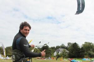 Kitesurfen-Fly A Kite-Ruegen-2015 098