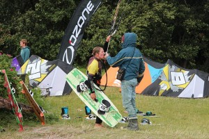 Kitesurfen-Fly A Kite-Ruegen-2015 099