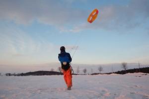 snowkiten-kiteschule-fly-a-kite-holzhau-2009-2010-20