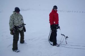 snowkiten-kiteschule-fly-a-kite-holzhau-2009-2010-21