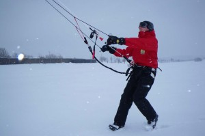 snowkiten-kiteschule-fly-a-kite-holzhau-2009-2010-22