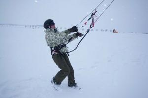 snowkiten-kiteschule-fly-a-kite-holzhau-2009-2010-23