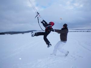 snowkiten-kiteschule-fly-a-kite-holzhau-2009-2010-24