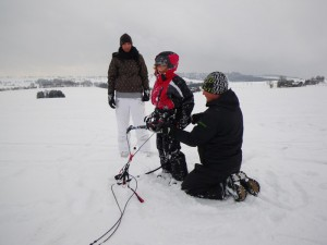 snowkiten-kiteschule-fly-a-kite-holzhau-2009-2010-25