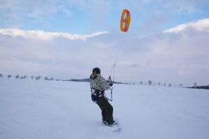 snowkiten-kiteschule-fly-a-kite-holzhau-2009-2010-26