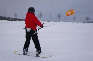snowkiten-kiteschule-fly-a-kite-holzhau-2009-2010-27