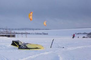 snowkiten-kiteschule-fly-a-kite-holzhau-2009-2010-28