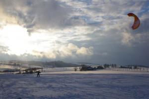 snowkiten-kiteschule-fly-a-kite-holzhau-2009-2010-29