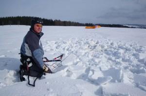 snowkiten-kiteschule-fly-a-kite-holzhau-2009-2010-30