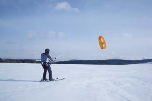 snowkiten-kiteschule-fly-a-kite-holzhau-2009-2010-31