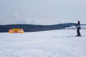 snowkiten-kiteschule-fly-a-kite-holzhau-2009-2010-32