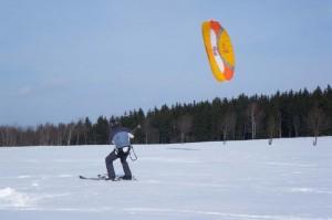 snowkiten-kiteschule-fly-a-kite-holzhau-2009-2010-33