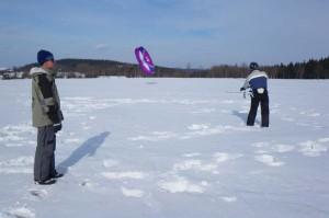 snowkiten-kiteschule-fly-a-kite-holzhau-2009-2010-34