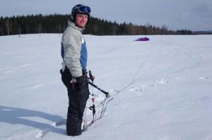 snowkiten-kiteschule-fly-a-kite-holzhau-2009-2010-35