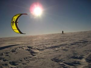 snowkiten-kiteschule-fly-a-kite-holzhau-2009-2010-36